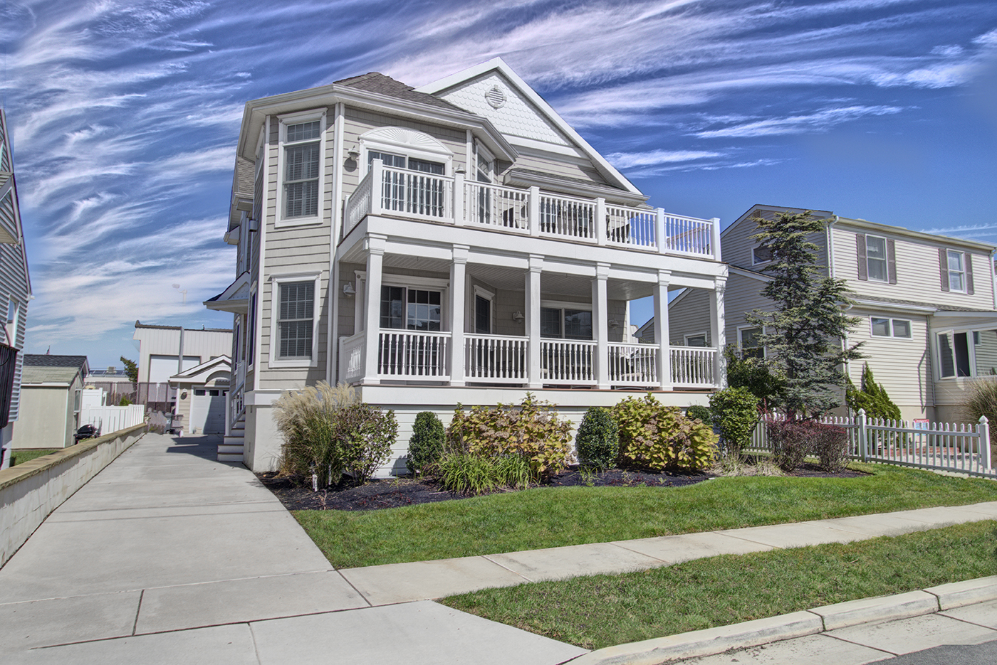 280 82nd Street - Stone Harbor, NJ