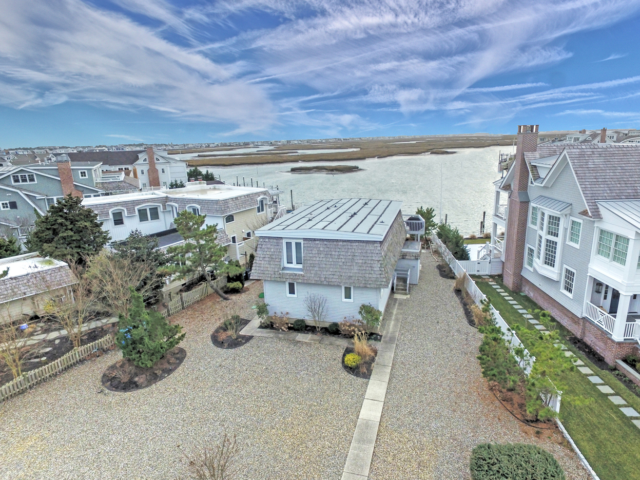 65 S Pelican Drive - Avalon, NJ