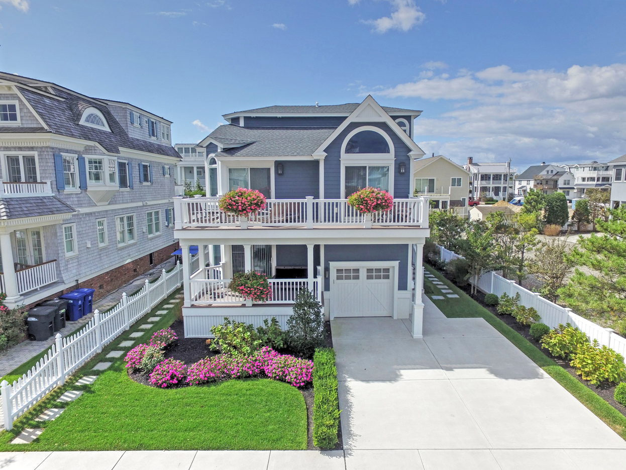 74 E 13th Street - Avalon, NJ
