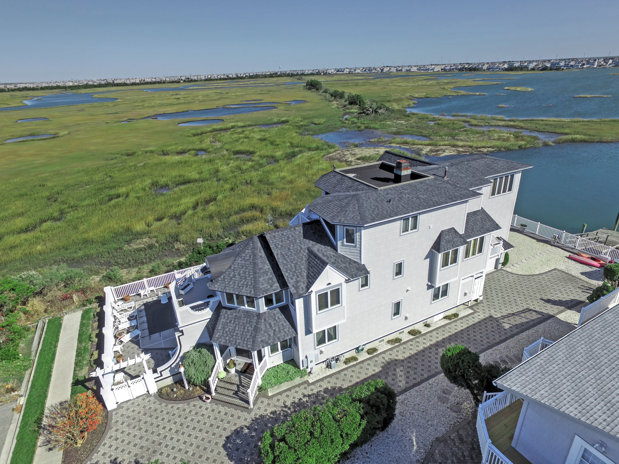 9 N Pelican Drive - Avalon, NJ